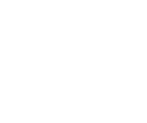 """Cassidy Painting, Inc 