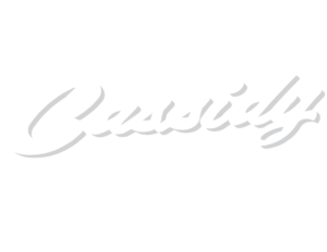 Cassidy Painting, Inc | Commercial Painting, Industrial Painting, Sandblasting