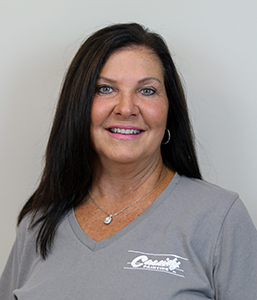 Cassidy Painting, Inc | Celebrating 35 Years In Business | Lisa Cassidy