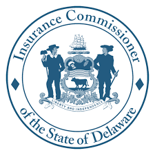 Delaware Insurance Department - Workplace Health & Safety Program