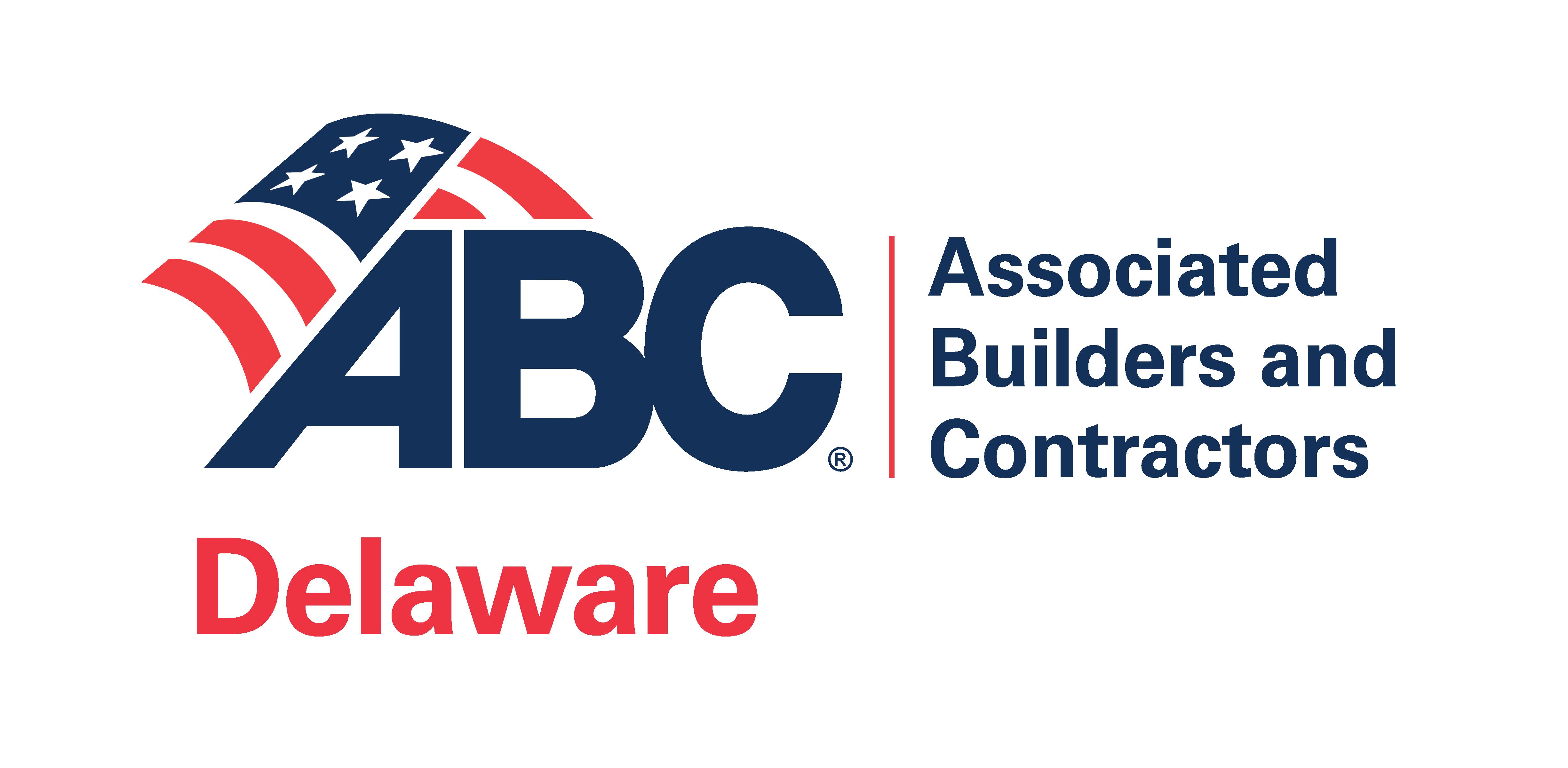 ABC Delaware