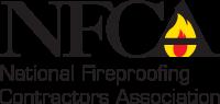 National Fireproofing Contractors Association